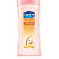 Vaseline Healthy White SPF 24 100ml