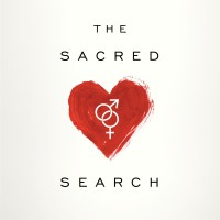 harga THE SACRED SEARCH (Gary Thomas) Tokopedia.com