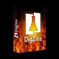 DigZilla Terbaru & Banyak BONUS