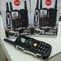 harga brandcode b81 handphone unik mirip prince pc9000 Tokopedia.com