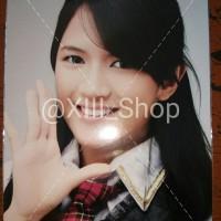 Photopack Viny JKT48 Dreaming Girls CU