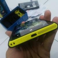 WTS Nokia lumia 1020 fotografi 41 MP plus grip ori fullset B.U