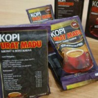harga Kopi Urat Madu Kopi Jantan Lebih Cleng Tokopedia.com