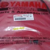Kabel Gas Yamaha Scorpio Ori