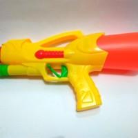 Pistol Air / Water Gun