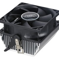 Deepcool CK-AM209 / CK AM209 AMD CPU Cooler