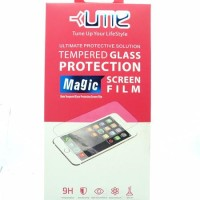 ume tempered glass Apple Iphone7 iphone 7 antigores screeguard kaca
