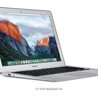 macbook air 2015 MJVG2