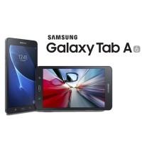 Samsung Galaxy Tab A 7.0 2016 T285 4G/LTE Garansi Resmi SEIN BNIB
