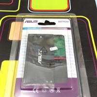 Baterai Asus zenfone 4 ori 99%