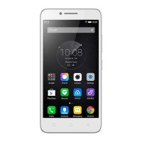 lenovo a2020a40 - 16Gb - WHITE