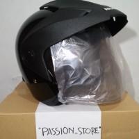 Jual promo murah helm honda trx-3 Murah