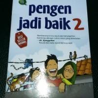 PENGEN JADI BAIK 2--SQU