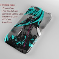 Anime, Vocaloid, Hatsune Miku iphone case & All semua HP