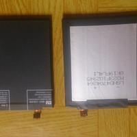 Jual Batre xiaomi mi3 ori Baru | Aksesoris Handphone, Gadget Murah L