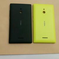 Jual Casing / kesing Nokia XL ori Baru | Aksesoris Handphone, Gadget