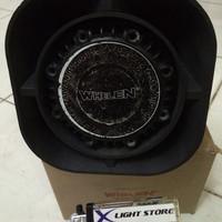 harga whelen speaker SA315P Tokopedia.com