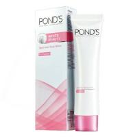POND'S PONDS White Beauty Spot Less Rosy White Moisturizer Cream