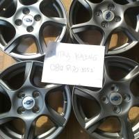 harga Velg R15 Datsun GO Tokopedia.com
