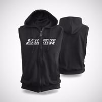 Vest Zipper Hoodie The Ultimate Fighter Y830
