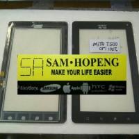 Mito T500 Touchscreen