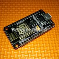 harga IoT NodeMCU AMICA ESP8266 LUA WIFI Tokopedia.com