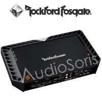 Power Rockford Fosgate T400-4 By Audiosoris