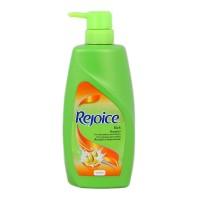 REJOICE Rich Shampoo 600ml / Shampo / Sampo Rambut