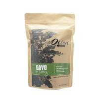"Otten Coffee Arabica Gayo ""Atu Lintang"" 500g"