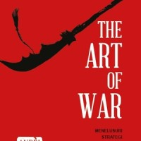 The Art Of War#new Release#free Sampul#