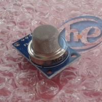MQ-6 Propane Butane LPG Gas Sensor Propana Butana Elpiji MQ6 MQ 6