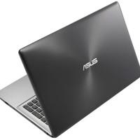 ASUS A455LF I3-5005U /4GB/500/14INCH/DOS ORIGINAL