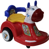 harga Gojek Mainan Anak Ride On Segway Chair Aki Anak Family Fm 323 Tokopedia.com