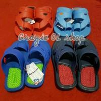harga Sandal Anak Glacio Tokopedia.com