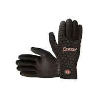 Cressi Gloves Ultra Stretch 2.5mm