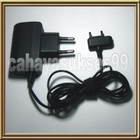 Travel Charger Sony Ericsson W980i W980 GSM Vintage New Charging hape
