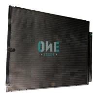 CONDENSOR KONDENSOR AC LEXUS RX330 (New/Baru) RADIATOR AC MOBIL