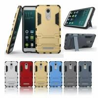 Jual Case Xiaomi Redmi Note 3 | 3 Pro Transformer Hardcase Hard Casing Murah