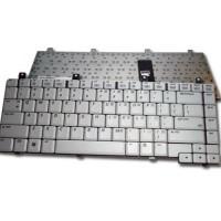 Keyboard HP Compaq Presario C500 Series , Presario V2000 Series, Presa
