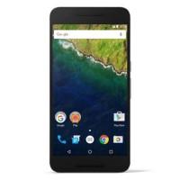 harga Huawei Nexus 6p 5.7 Lte Single Sim 64gb GREY Tokopedia.com