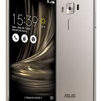 harga Asus Zenfone 3 Deluxe ZS570KL Tokopedia.com