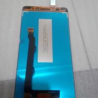 LENOVO A7000 / LCD+TOUCHSCREEN FULLSET