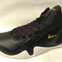 harga Sepatu basket League - LEVITATE Tokopedia.com