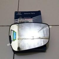 Kaca Spion Kanan Hyundai Grand Avega/Exell 3