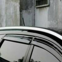 Harga Mobilio Silver Hargano.com