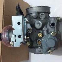 harga Karburator/carburator honda kharisma/supra x125 keihin thailand Tokopedia.com