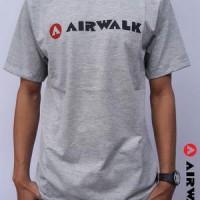 T-SHIRT AIRWALK High Quality