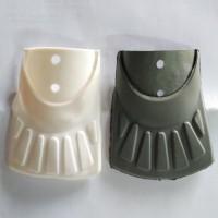 harga Karet Spakbor / Fender Sepeda Tokopedia.com