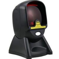 Jual Omni Barcode Scanner 1D EP2020 (SKU000468) Murah