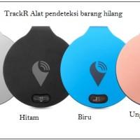 Harga Trackr Hargano.com